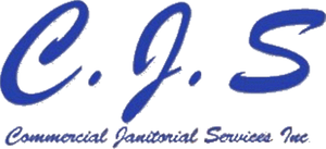 Commercial Janitorial Services, Inc